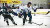 2016-08-27-NAVY-Hockey-Blue-Gold-Game-220