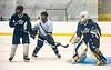 2016-08-27-NAVY-Hockey-Blue-Gold-Game-85