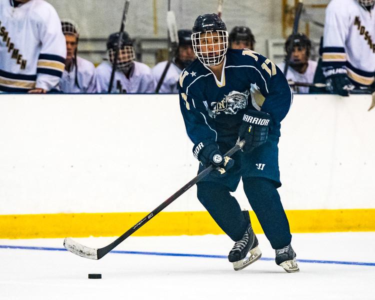 2016-08-27-NAVY-Hockey-Blue-Gold-Game-291
