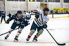 2016-08-27-NAVY-Hockey-Blue-Gold-Game-169
