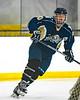 2016-08-27-NAVY-Hockey-Blue-Gold-Game-238