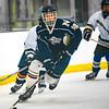 2016-08-27-NAVY-Hockey-Blue-Gold-Game-209