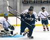 2016-08-27-NAVY-Hockey-Blue-Gold-Game-24