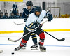 2016-08-27-NAVY-Hockey-Blue-Gold-Game-182