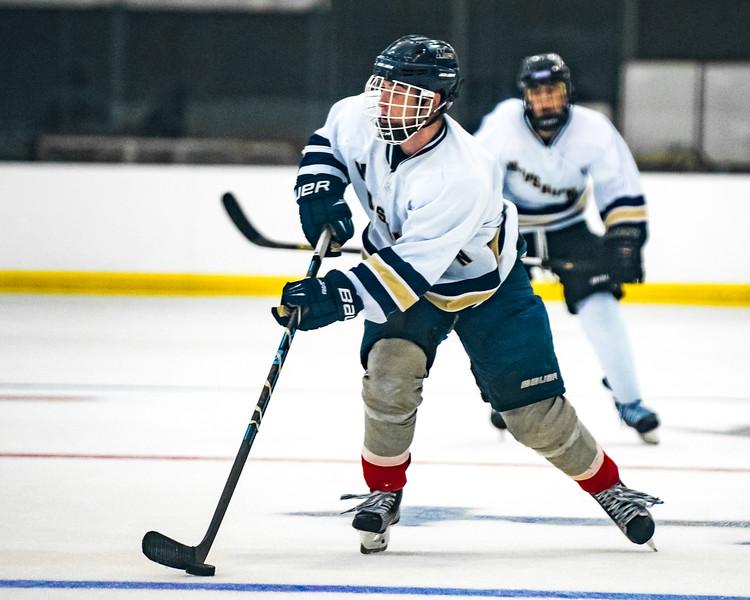 2016-08-27-NAVY-Hockey-Blue-Gold-Game-172