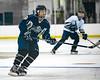2016-08-27-NAVY-Hockey-Blue-Gold-Game-279