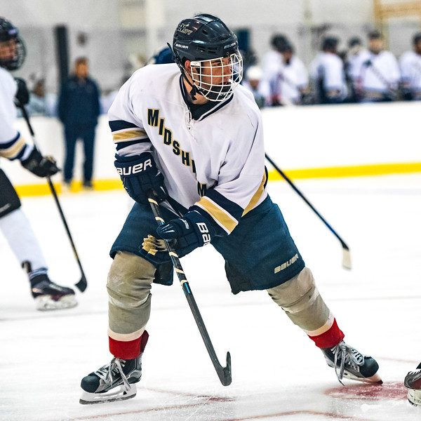 2016-08-27-NAVY-Hockey-Blue-Gold-Game-11