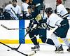 2016-08-27-NAVY-Hockey-Blue-Gold-Game-307
