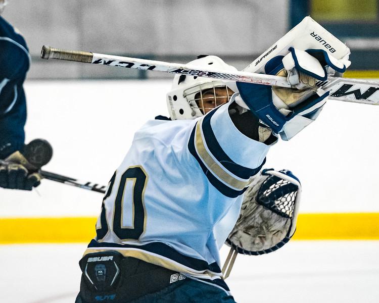 2016-08-27-NAVY-Hockey-Blue-Gold-Game-287