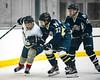 2016-08-27-NAVY-Hockey-Blue-Gold-Game-100
