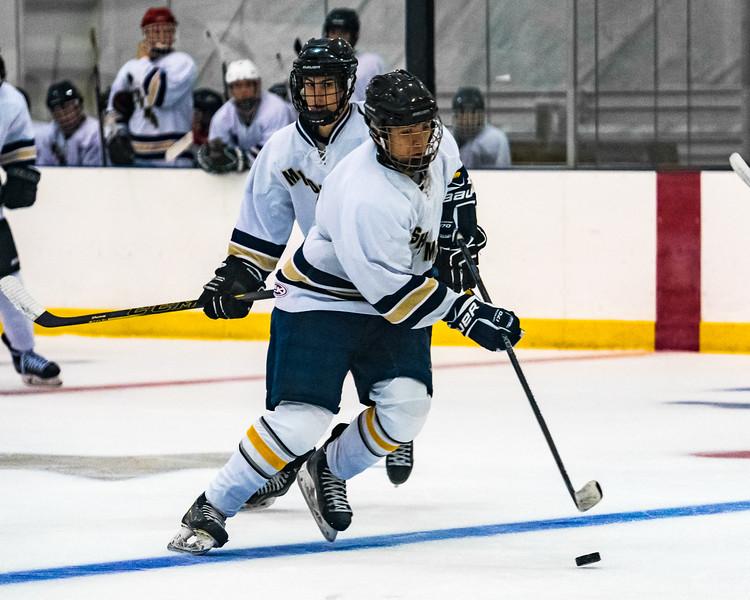 2016-08-27-NAVY-Hockey-Blue-Gold-Game-45