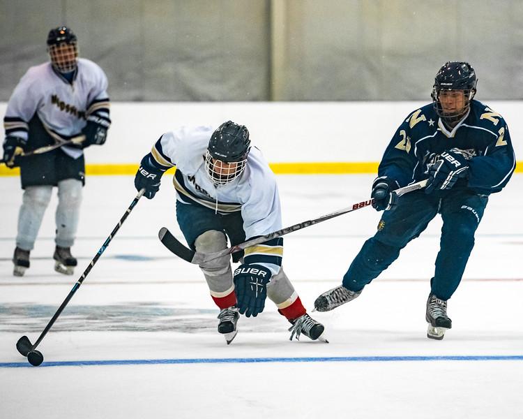 2016-08-27-NAVY-Hockey-Blue-Gold-Game-70