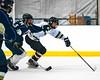 2016-08-27-NAVY-Hockey-Blue-Gold-Game-43
