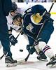 2016-08-27-NAVY-Hockey-Blue-Gold-Game-65