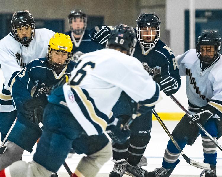 2016-08-27-NAVY-Hockey-Blue-Gold-Game-293