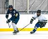 2016-08-27-NAVY-Hockey-Blue-Gold-Game-179