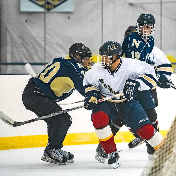 2016-08-27-NAVY-Hockey-Blue-Gold-Game-155