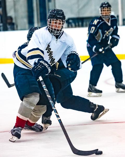 2016-08-27-NAVY-Hockey-Blue-Gold-Game-41
