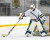 2016-08-27-NAVY-Hockey-Blue-Gold-Game-276
