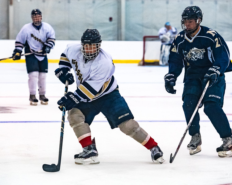 2016-08-27-NAVY-Hockey-Blue-Gold-Game-73