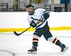 2016-08-27-NAVY-Hockey-Blue-Gold-Game-2
