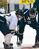 2016-08-27-NAVY-Hockey-Blue-Gold-Game-281