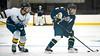 2016-08-27-NAVY-Hockey-Blue-Gold-Game-275
