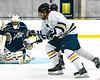 2016-08-27-NAVY-Hockey-Blue-Gold-Game-150