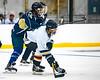 2016-08-27-NAVY-Hockey-Blue-Gold-Game-320