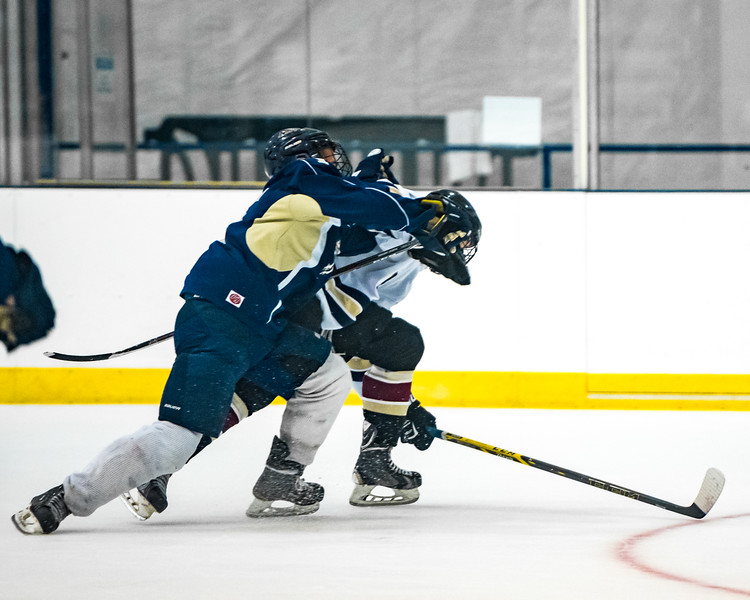 2016-08-27-NAVY-Hockey-Blue-Gold-Game-42