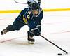 2016-08-27-NAVY-Hockey-Blue-Gold-Game-270