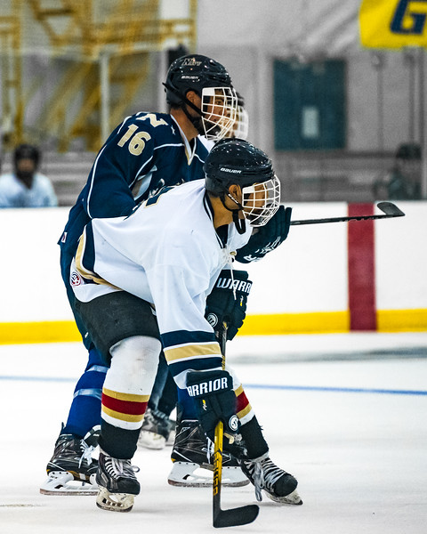 2016-08-27-NAVY-Hockey-Blue-Gold-Game-321