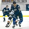 2016-08-27-NAVY-Hockey-Blue-Gold-Game-316