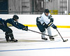 2016-08-27-NAVY-Hockey-Blue-Gold-Game-67