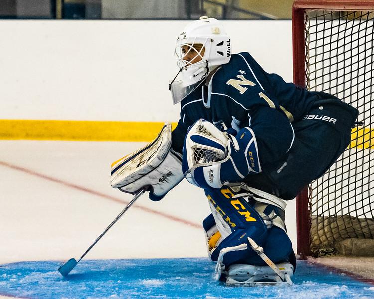 2016-08-27-NAVY-Hockey-Blue-Gold-Game-35