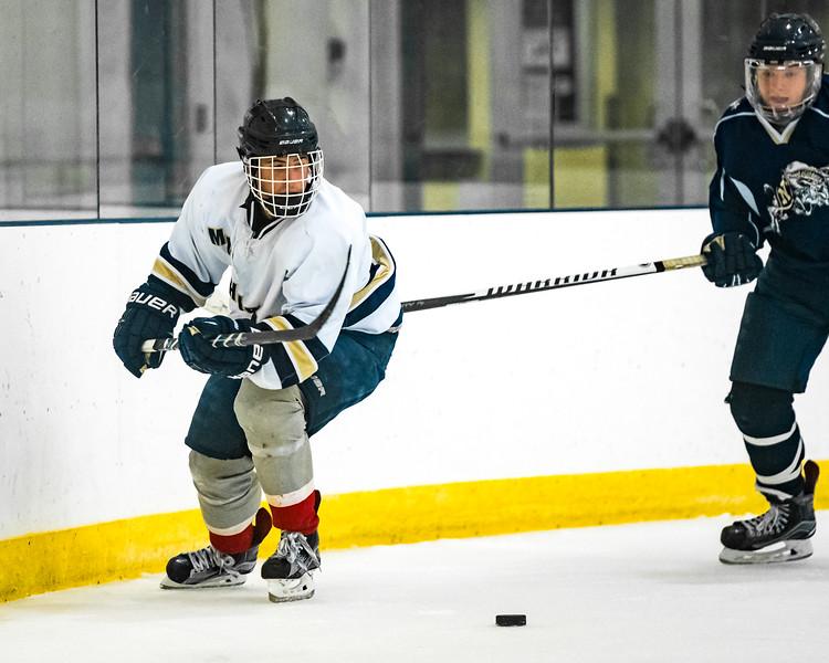 2016-08-27-NAVY-Hockey-Blue-Gold-Game-98