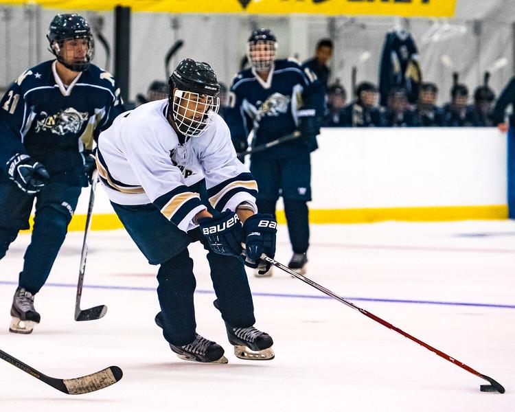 2016-08-27-NAVY-Hockey-Blue-Gold-Game-217