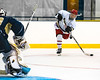 2016-08-27-NAVY-Hockey-Blue-Gold-Game-199