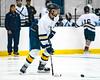 2016-08-27-NAVY-Hockey-Blue-Gold-Game-227