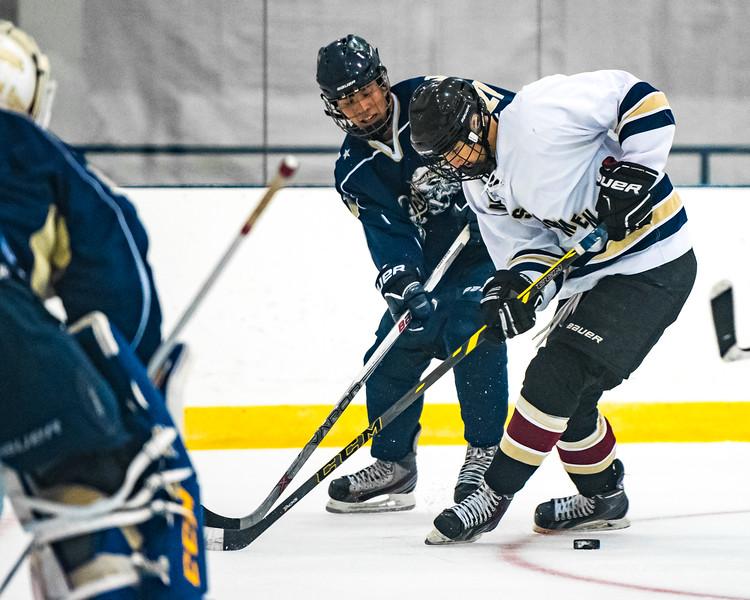 2016-08-27-NAVY-Hockey-Blue-Gold-Game-117