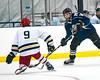 2016-08-27-NAVY-Hockey-Blue-Gold-Game-286
