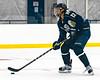 2016-08-27-NAVY-Hockey-Blue-Gold-Game-298