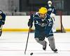 2016-08-27-NAVY-Hockey-Blue-Gold-Game-296