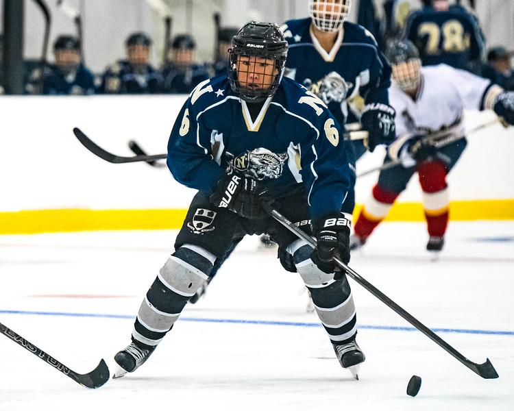 2016-08-27-NAVY-Hockey-Blue-Gold-Game-243