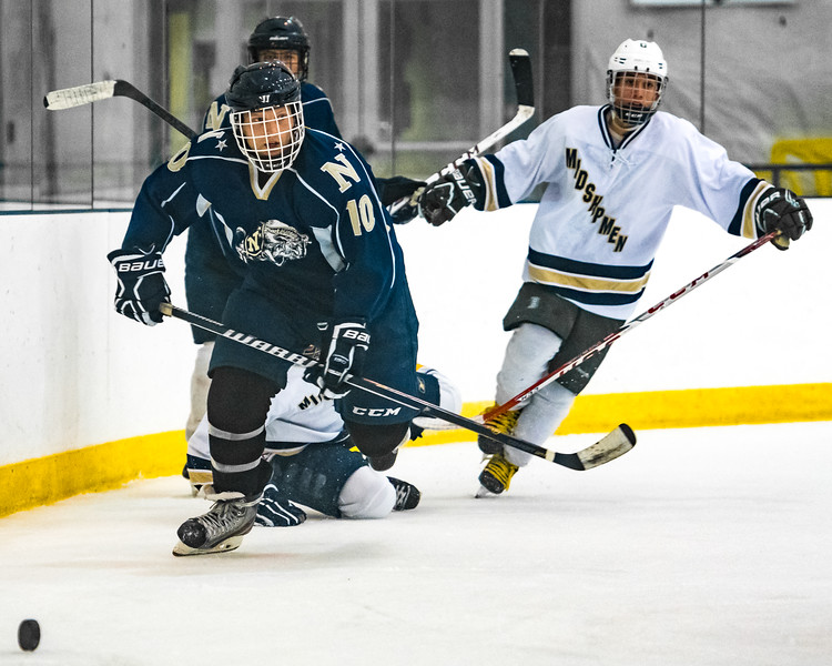 2016-08-27-NAVY-Hockey-Blue-Gold-Game-151
