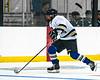 2016-08-27-NAVY-Hockey-Blue-Gold-Game-202