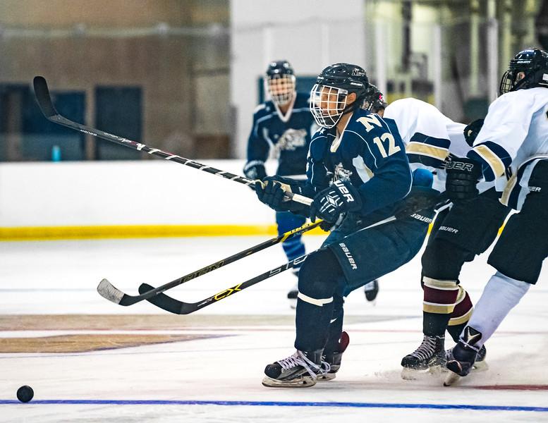 2016-08-27-NAVY-Hockey-Blue-Gold-Game-259