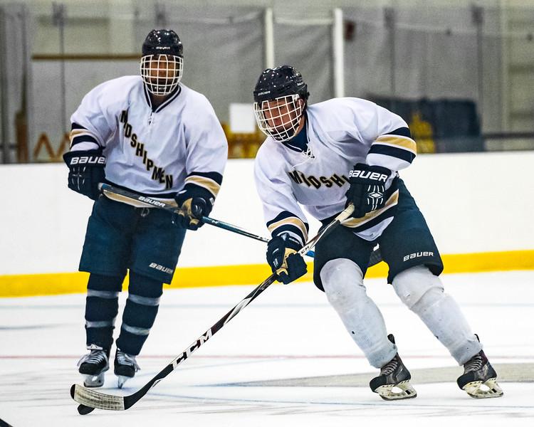 2016-08-27-NAVY-Hockey-Blue-Gold-Game-107