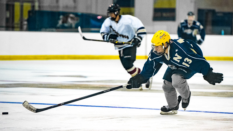2016-08-27-NAVY-Hockey-Blue-Gold-Game-253