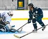 2016-08-27-NAVY-Hockey-Blue-Gold-Game-301